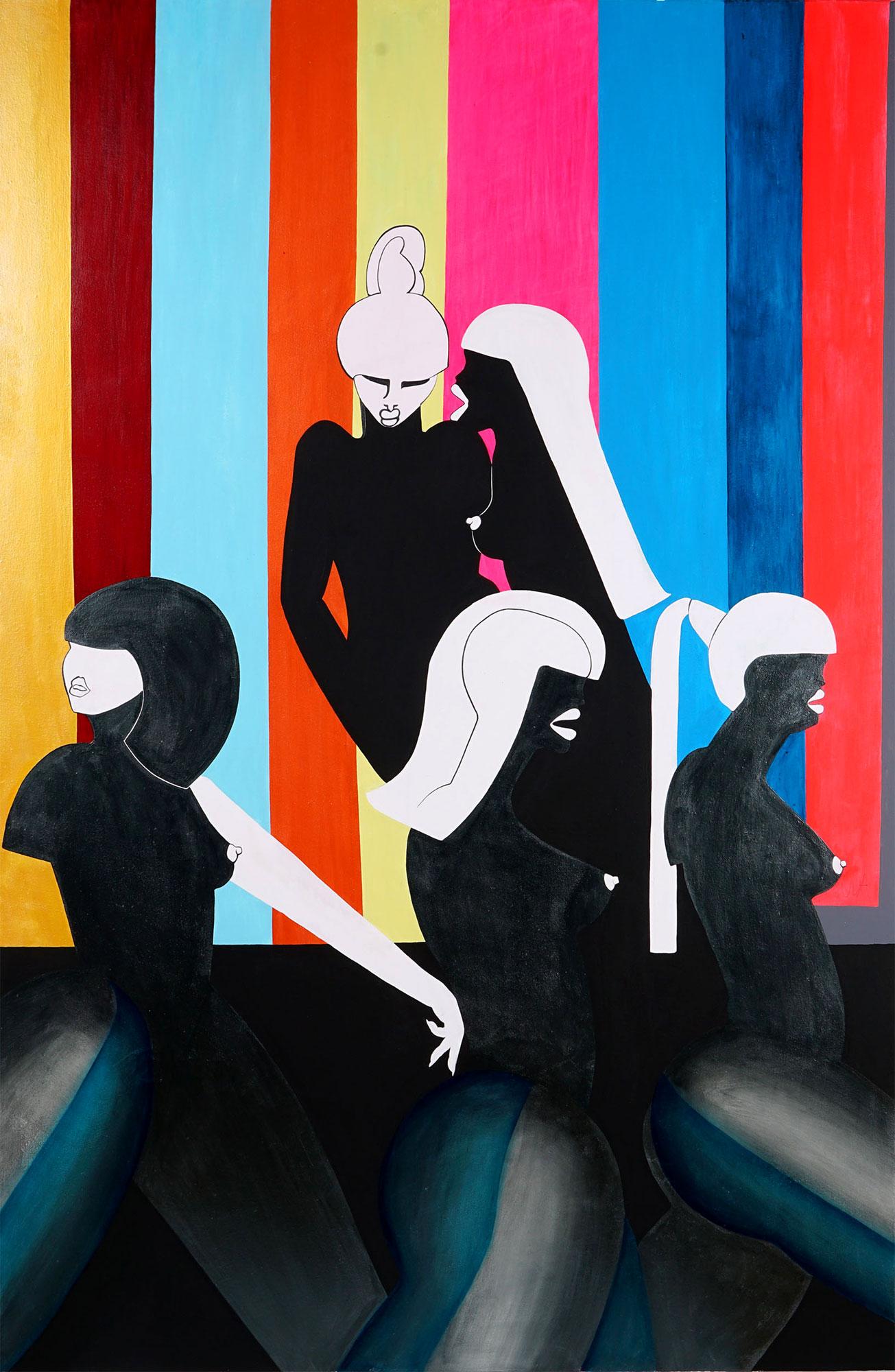 ODA-Schultz-HONGKONG_At_Dusk-120×180-RGB