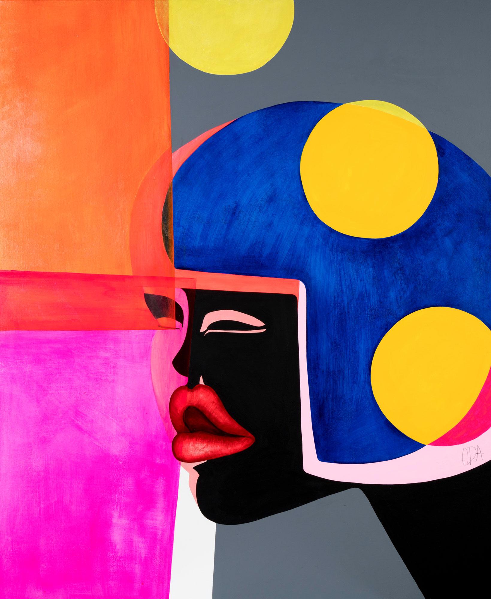 ODA-Schultz-HONGKONG_Girl-Dots-100×120-RGB