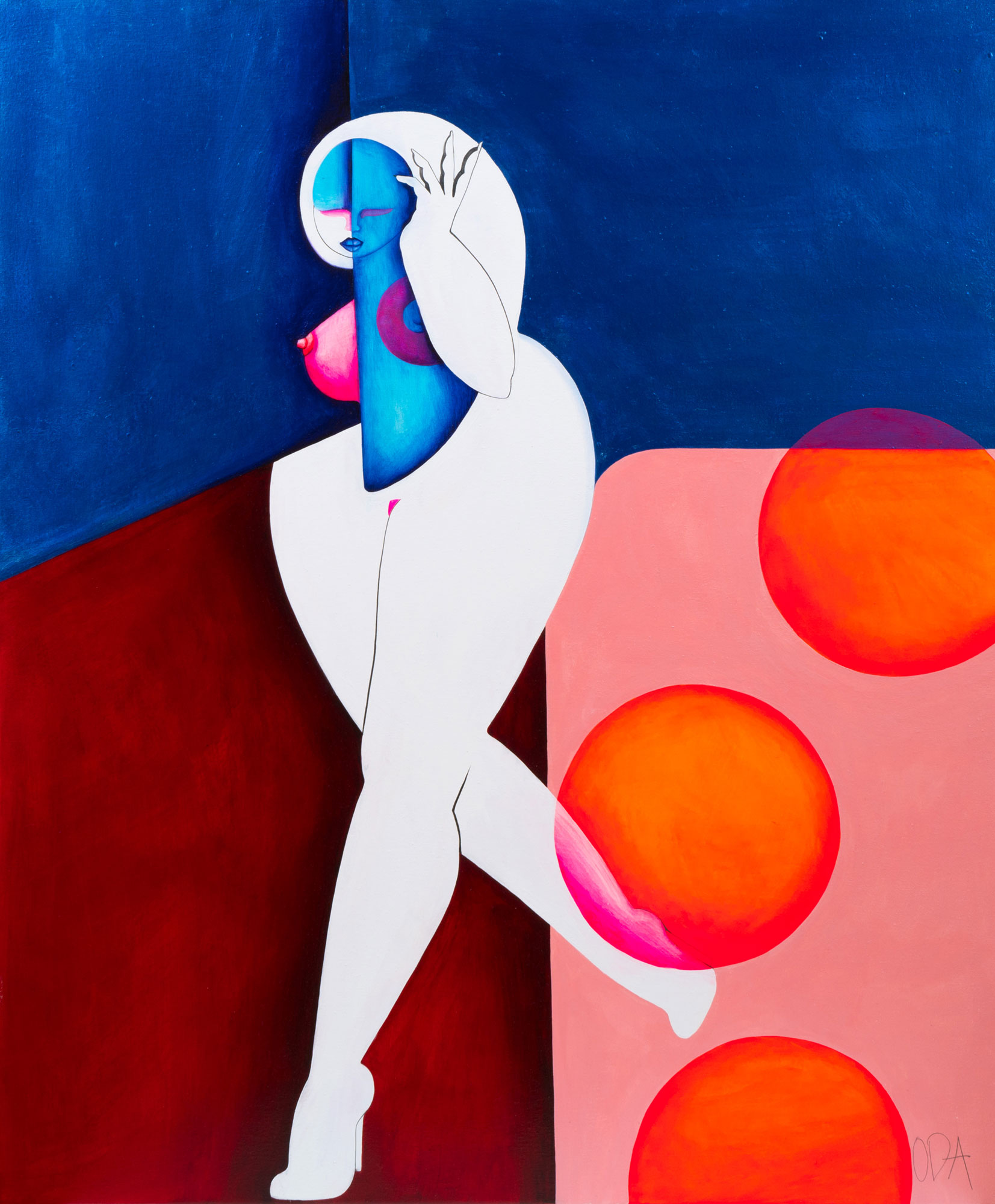 ODA-Schultz-HONGKONG_Kimberly-100×120-RGB