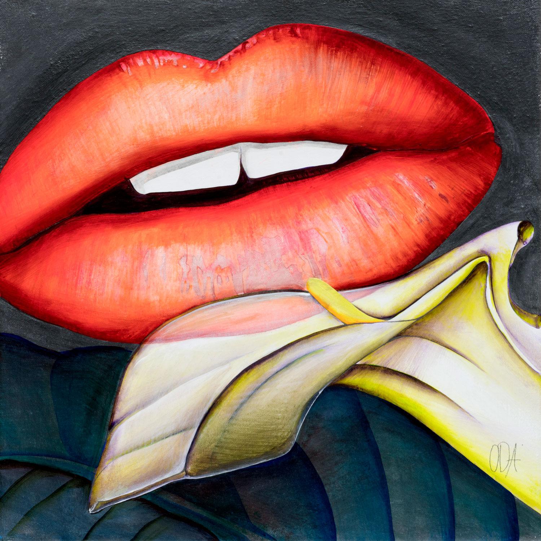 ODA-Schultz-Callas-Lips-RGB