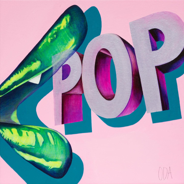 ODA-Schultz-Pop_Lips_Blue-40×40-RGB
