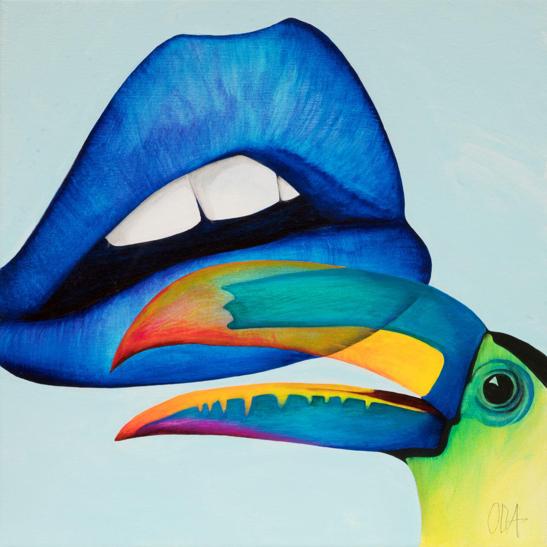 ODA-Schultz-Tucan-Lips-40×40-RGB